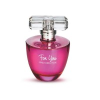Avon For You by One Direction