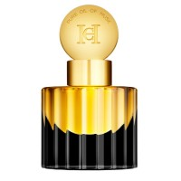Carolina Herrera Pure Oil Of Musk Unisex Parfüm