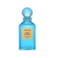 Tom Ford Costa Azzurra Unisex Parfüm