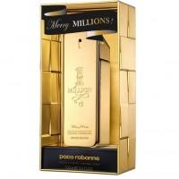 Paco Rabanne 1 Million Merry Millions