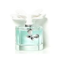 Zara Zara Woman L Eau