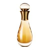 Christian Dior Jadore Touche de Parfum