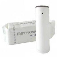 Giorgio Armani Emporio Armani White For Him