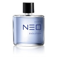Avon Neo Evolution