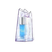 Paco Rabanne Ultraviolet Liquid Crystal Man