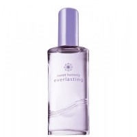 Avon Sweet Honesty Everlasting