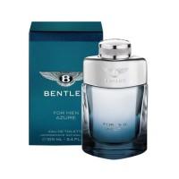 Bentley Bentley For Men Azure